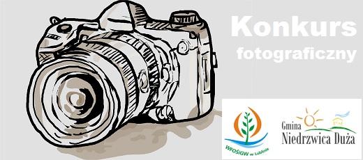 """V Powiatowy Konkurs Fotograficzny """"Walory przyrodniczo-krajobrazowe gmin Powiatu Lubelskiego"""