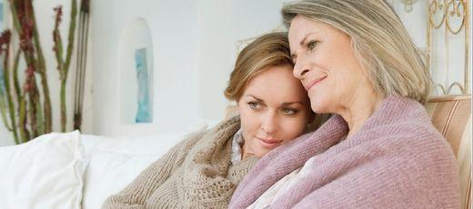 Bezpłatne badania mammograficzne dla kobiet w wieku 50-69 lat 3 sierpnia 2018