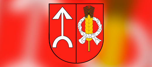 Utrudnienia w funkcjonowaniu kasy w Urzędzie Gminy Niedrzwica Duża 14-17.09.2018