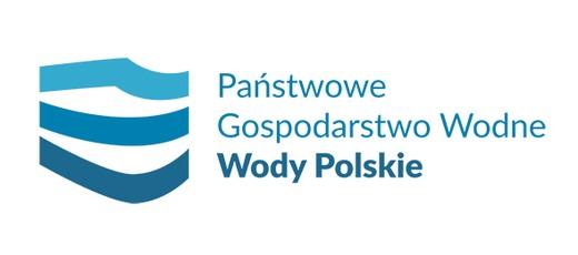 Informacja o wszczęciu postępowania administracyjnego o wydanie pozwolenia wodnoprawnego - 26.11.2018 r.