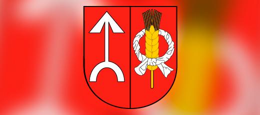 Organizacja pracy w Urzędzie Gminy Niedrzwica Duża w dniu 31 grudnia 2018 r.