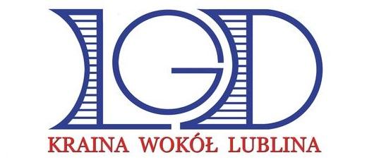 Spotkania informacyjne dotyczące naboru wniosków organizowanego przez LGD Kraina wokół Lublina
