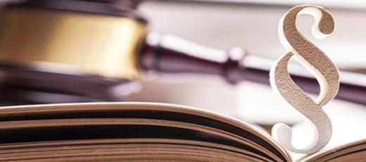 Nieodpłatne porady i pomoc prawna w 2019 roku