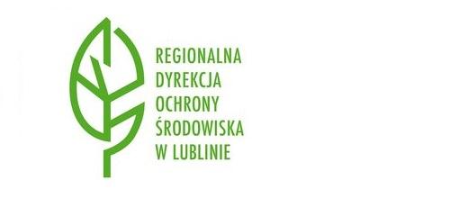 Obwieszczenie Regionalnego Dyrektora Ochrony Środowiska w Lublinie z dnia 15 marca 2019 r.