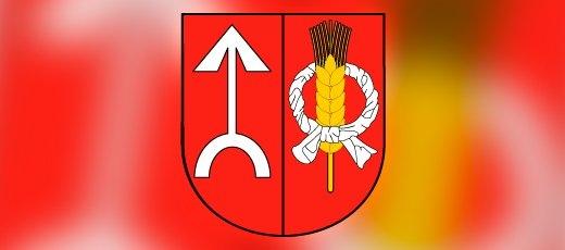 XII sesja Rady Gminy Niedrzwica Duża - 30.09.2019 r.