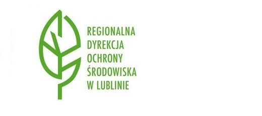 Obwieszczenie Regionalnego Dyrektora Ochrony Środowiska w Lublinie z dnia 24 kwietnia 2019 r.