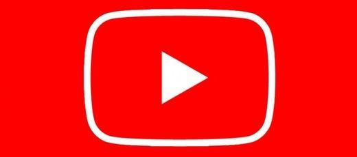 Transmisja wideo z obrad X sesji Rady Gminy Niedrzwica Duża