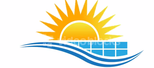 Informacja dla mieszkańców zainteresowanych Odnawialnymi Źródłami Energii - Nowy nabór wniosków do udziału w projekcie