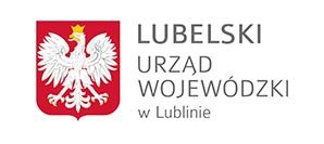 Obwieszczenie Wojewody Lubelskiego z dnia 27 czerwca 2019 r.