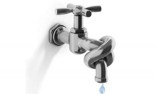 Przerwa w dostawie wody w Niedrzwicy Dużej w dniu 24.07.2019 r.