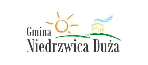 Utrudnienia w funkcjonowaniu kasy w Urzędzie Gminy Niedrzwica Duża 12-23.08.2019