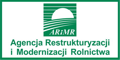 Konferencja Wsparcie dla kół gospodyń wiejskich z Agencji Restrukturyzacji i Modernizacji Rolnictwa - 26.09.2019 r.