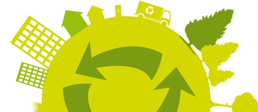 Harmonogram odbioru odpadów komunalnych na okres 1.11.2019 - 31.10.2020