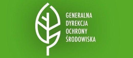Zawiadomienie Generalnego Dyrektora Ochrony Środowiska z dnia 23 października 2019 r.