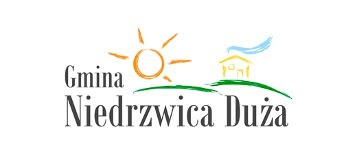 Organizacja pracy w Urzędzie Gminy Niedrzwica Duża oraz w Centrum Usług Wspólnych w dniu 24 grudnia 2019 r.