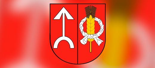Posiedzenie Komisji Skarg, Wniosków i Petycji Gminy Niedrzwica Duża- 20.02.2020 r.