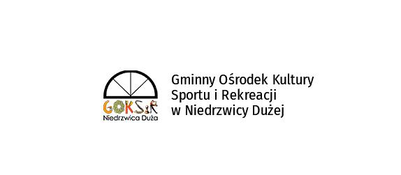 Gminny Ośrodek Kultury, Sportu i Rekreacji zamknięty do 28 września 2020.