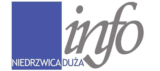 Biuletyn INFO wydanie sierpień 2020