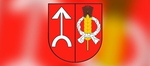 Transmisja wideo z obrad XXVIII sesji Rady Gminy Niedrzwica Duża - 18 stycznia 2020 r.